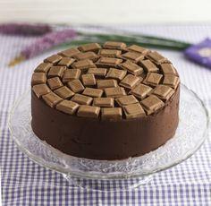 20 lindos modelos de bolos & cakes