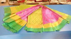 latest collection Kuppadam Sarees | Buy online Sarees | Elegant Fashion Wear