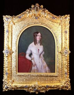 Portrait Miniature - Une Collection Francaise, A French Collection
