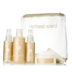 Richard Ward Summer Protect Kit: https://www.itvsn.com.au/include/oecgi2.php/product?product=130717&site_id=ITVSN