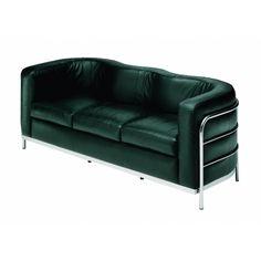 Zanotta - Onda Sofa 3-Seater