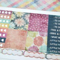 HORIZONTAL Kit, Fits Erin Condren Planner, Weekly Planner Stickers Kit, Horizontal Kit, Autumn Fall planner stickers/fits EC Horizontal by ColumbusRoadPrints on Etsy https://www.etsy.com/listing/483251737/horizontal-kit-fits-erin-condren-planner