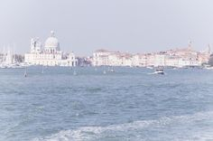 6 reasons why you should add Venice to your bucket list [photos] - CRAFTTHEWAY TRAVEL BLOG