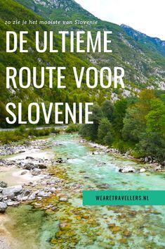 Visit Slovenia, Slovenia Travel, Europa Tour, Road Trip Europe, Travel Bugs, Travel Inspiration, Travel Ideas, Eastern Europe, Places To Visit