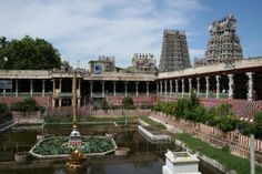 15 Most Beautiful Indian Temples