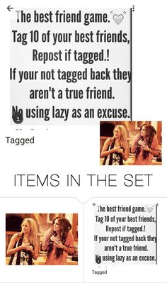 """we sign our cards and letters ""bff"" ^-^"" by thugisasmixtape ❤ liked on Polyvore featuring art"