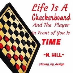 """...If You Hesitate Before Moving your Players will be Wiped off the Board by TIME"""" N. Hill  It's Your Move...  I have certainly invested quite a bit of Money in my online Education over the years...and I can definitely tell you the Education I am getting with MLSP is Second to none.  Not only do they offer education on a world class level if you already have a business it is marketed for you on the back end. This is called a """"Funded proposal"""". You also make $100 monthly income on those who… Driving Test, Proposal, Over The Years, Gain, Investing, Told You So, Success, Internet, Inspirational"""