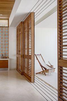 Gallery - Casa Xixim / Specht Harpman - 3