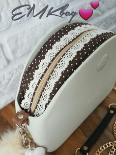 obag; o bag; moonlight; emkbag; avorio; brownbag