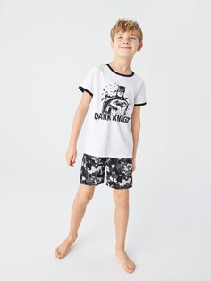 Cute 13 Year Old Boys, Young Cute Boys, Cute Kids, Boys Pjs, Boys Pajamas, Young Boys Fashion, Teen Fashion, Boy Models, Child Models