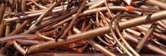 Musca Scrap Metals was incorporated in 1998 as Musca Trading Ltd, a start-up business owned by Mark Lenny and have recognized for our specialty in scrap Metal For Sale, Scrap Material, Great Deals, Metals, Venetian, Blinds, Yard, Bronze, Brass