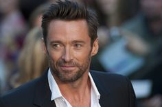 Hugh-Jackman1.jpg (1200×801)