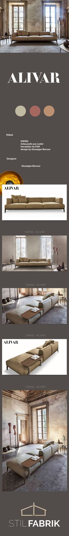 Handmade Sofa From The New Croatian Brand Prostoria Super Soft Corners And Sit Comfort Like On A Cloud Make Name Real