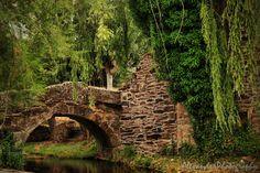 Lugares con Encanto / Places with Charm