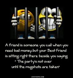 Best Friends funny quotes quote best friends lol friendship quotes funny quote funny quotes humor