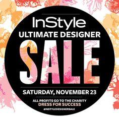 New but just a little bit heavy! Web Layout, Layout Design, Fashion Web Design, Store Signage, Pop Posters, Email Design Inspiration, Newsletter Design, Sale Banner, Sale Poster