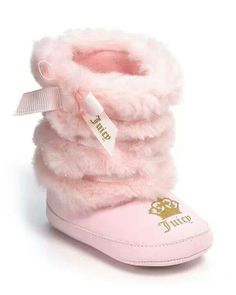 My future house shoes !
