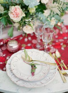 Lake Como Wedding, Italy Wedding, Engagements, Tuscany, Wedding Stationery, Groom, Weddings, Table Decorations, Bride