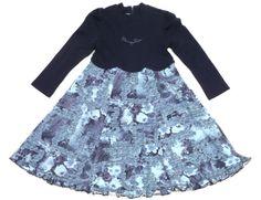 Kleid der Marke Pampolina in Größe 116