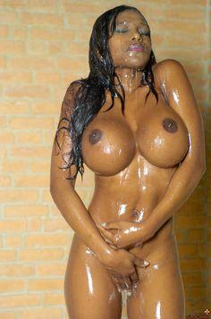 Felina Porn Star 5