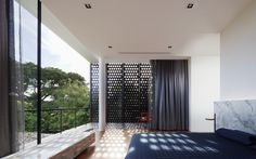 Gallery of PK79 / Ayutt and Associates Design - 5