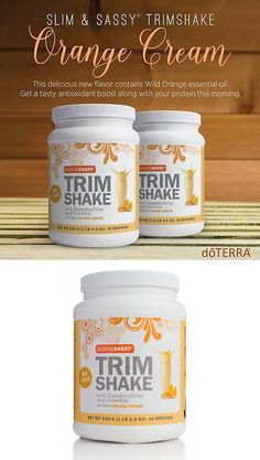 Will reduce metabolic profile system weight loss