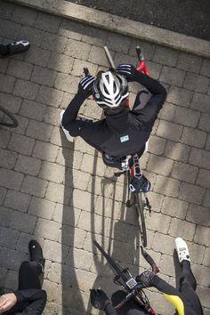 #cycling #procycling #winter #fitness #ASSOS #haBu #bikes #friluftsliv