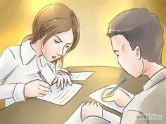 Improve Your Writing Skills Step 17 Version 2.jpg