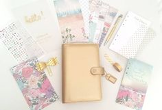 You get so many lovely dashboards/inserts with this planner! Websters Pages Color Crush in Gold; personal size #colorcrushplanner #websterspagescolorcrush #websterspages #goldplanner #filofaxnerd #filofax #plannercommunity #plannernerd #planner #kikkik_loves #kikkiklove #kikkikplannerlove #kikkikplanner #erincondrenlifeplanner #happyplanner #plannergirl #planneraddict #planneraddictsaus #washi #washitape #stationeryaddict #stationerylove by heartplanners
