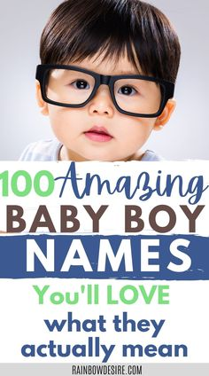Unique and biracial baby boy names with meanings. Baby boy Names, Unique boy Names Popular baby Names, choose a Modern Name for the baby boy, cool and masculine baby Boy Names Popular Baby Boy Names, Unique Boy Names, Modern Names, Baby Names, Biracial Babies, Breastfeeding Tips, Baby Food Recipes, Nursery, Boys