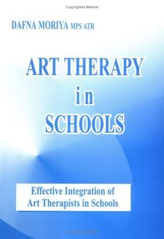 art therapy is it effective essay Adolescents are also good candidates for art therapy because they may be resistant to traditional talk therapies and usually will enjoy working with art materials  first-person essays .