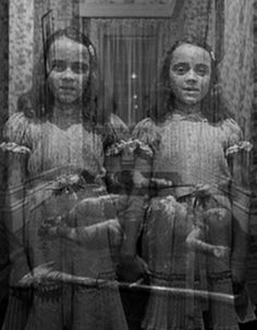 a report on the shining a psychological horror film by stanley kubrick This essay genre criticism of stanley kubrick's the  the horror film must be aware  there long after the film is over stanley kubrick's the shining is.