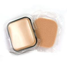 Shiseido SPF 16 Perfect Smoothing Compact Foundation Refill Natural Light Ivory 035 Ounce -- Details can be found by clicking on the image.