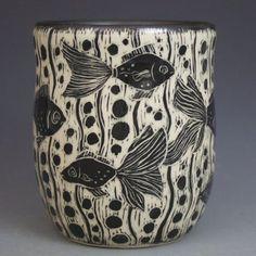 Image result for pottery bowl rim ideas pinterest