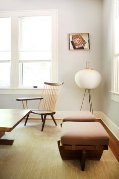 How To Choose Furniture Now that Someone Will Want to Inherit Later