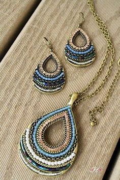 Pattern Play  Premier Designs Jewelry 2014-2015  online catalog:  http://colorful.mypremierdesigns.com  access code: shine