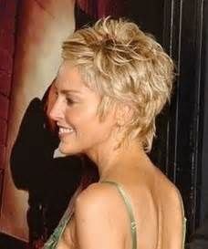 20 Pixie Haircuts for Women Over 50 | Short Hairstyles ...