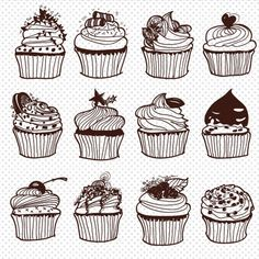 1321292086_hand-drawn-cupcakes-vector_large