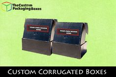 Corrugated boxes: serve as multipurpose boxes #CustomCorrugatedBoxes #CorrugatedPackagingBoxes #corrugatedcardboardboxes #WholesaleCorrugatedBoxesPrinting