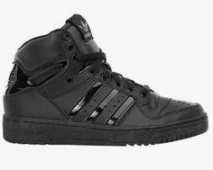 quality design 91191 3b23c Adidas Schuhe Damen Schwarz