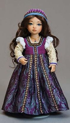 Inspiration for doll making. Please choose cruelty free vegan materials and supplies