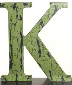 (2012-02) K