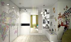 Двери Avant (Авант) - купить белые и черные межкомнатные двери производства Волховец
