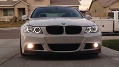 LUX Products | Lux Angel Eyes