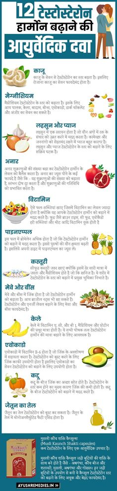 When to Introduce Certain Foods to Baby [Infographic], homemade baby food – homemade organic baby food Baby Puree Recipes, Baby Food Recipes, Food Baby, Kid Recipes, Chicken Recipes, Baby Infographic, Infographics, Infographic Templates, Fruit Cereal