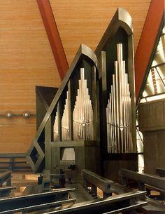 Bleibach (Gutach-), Kath. Pfarrkirche St. Georg