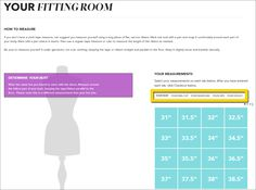 Step into your virtual fitting room at @Piol Dress, winner of our most recent #BadgeofHonor.
