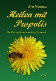 Bienen können nicht nur Honig! Bienenwachs mit Heilwirkung