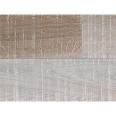 OBI Laminátová podlaha Comfort Oak Mixed
