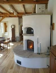 wood pellet patio heater with oven - Google Search